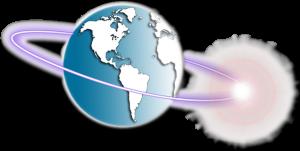 Closeouts World Logo